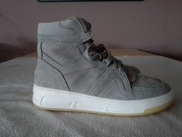 Copenhagen Sneakers, grau light Gr. 38 NEU