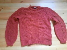 Copo de Nieve Pullover Gr.S Impressionen Conleys