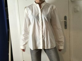 COS Shirt Blouse white