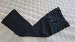 Cos Hose schwarz 34/XS Culottes Marlene wide leg
