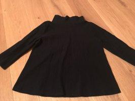 COS Pulli Shirt Oberteil