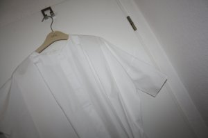 COS Weise Oversize Bluse  Gr.36