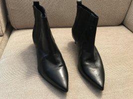 Costume NAtional Stiefeletten Boots 41 schwarz