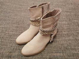 Cowboy Stiefeletten von Marco Tozzi