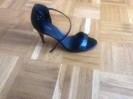 COX Sandaletten