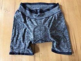 Craft Pantaloncino sport multicolore