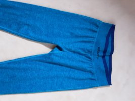 Craft Trackies turquoise