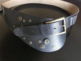 Crea Concept Cinturón de cadera negro