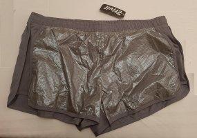 Crivit Damen Funktionsshorts Sportshorts Shorts Sporthose Laufhose Fitnesshose