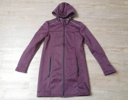Crivit Softshell Jacket multicolored