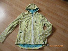 CRIVIT Softshell-Jacke gr M 40/42  Top Zustand