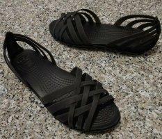 Crocs Sandalen 38/39