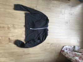 Cropkaputzen Pullover