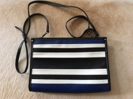 Cross Body Bag im Balanciaga Stil