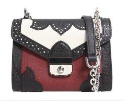Crossbody Bag Umhängetasche Echtleder Longchamp