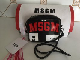 """Crossbody Tasche von """"MGSM"""