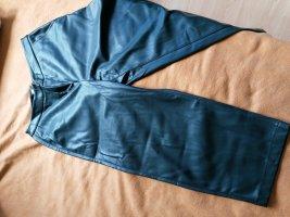 Esprit Culottes dark green