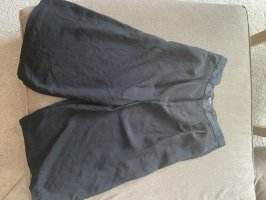 Only Culottes black