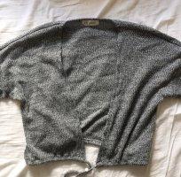 cute little grey vest