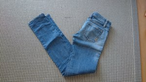 Cycle Jeans Regular Fit low slim cut W26 XS/34