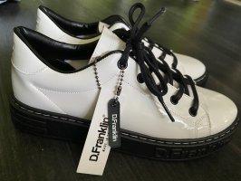 D. Franklin Sneaker
