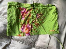 Dolce & Gabanna Beachwear multicolored