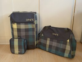 Dakine Trolley multicolore