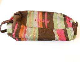 Dakine Mini Bag multicolored