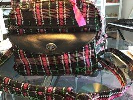 Dakine  Reise/Schultasche gut erhalten