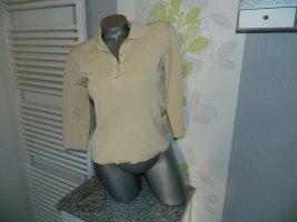 Damen 3/4 arm Pullover Grösse S von Donna Lane (386)