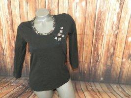 Damen 3/4 arm Shirt Größe 40 von Betty Barclay (930)