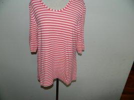 Damen 3/4 Arm Shirt Größe 42 von Taifun (SK5)