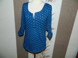 Damen 3/4 arm Shirt Größe S von H&M (833)