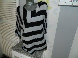 Damen 3/4 arm Shirt Größe XL von Liberty (Nr775)