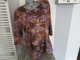 Damen 3/4 Arm Shirt Größe XL/XXL von Adler (Nr1643)