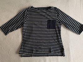 Damen 3/4 Shirt Gr. L