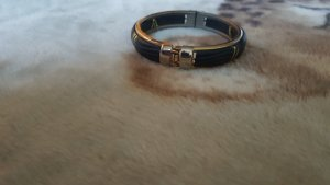 Ohne Bracelet black