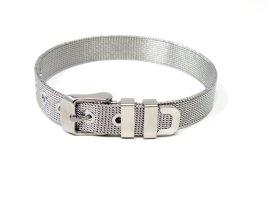 Damen Armband NEU