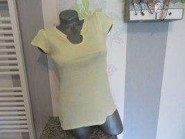 Damen Basic Shirt in der Größe XS von Soccx (114)