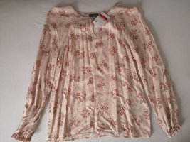 Yessica Blouse topje roze