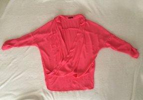 Damen Bluse Gr.L