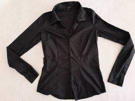 Damen Bluse Gr. XS/34