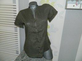Damen Bluse Größe 36 von Opus (I33)