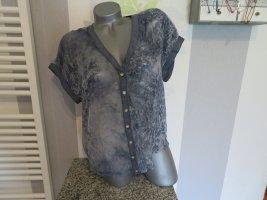 Damen Bluse Größe 36 von QS by S.Oliver (177)