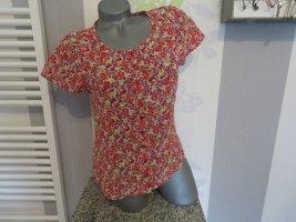 Damen Bluse Größe 36 von Street One (483)