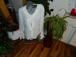 Damen Bluse Größe 38/40 (RR5)