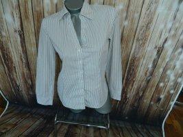 Damen Bluse Größe 38 von S.Oliver (774)