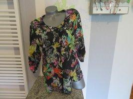 Damen Bluse Größe 40 von Erfo (660)