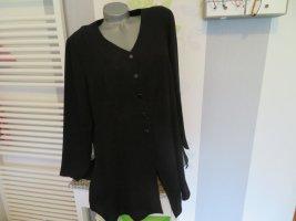 Damen Blusen Blazer Jacke Größe 46 (359)