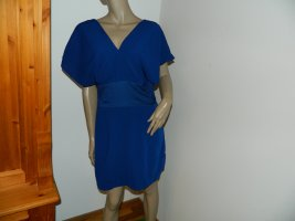 Damen Blusen Kleid Größe 40 von Object (SP8)